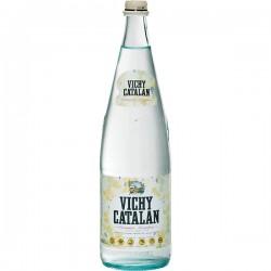 VICHY 1 LITRE (12 UNIT) VIDRE